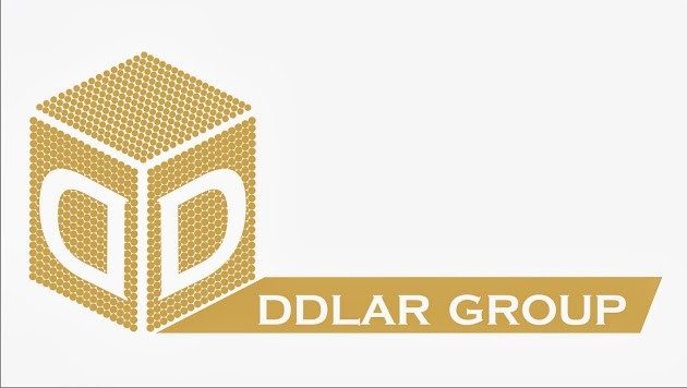 DDlar Construction LLC
